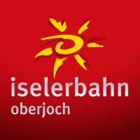 Iselerbahn Oberjoch